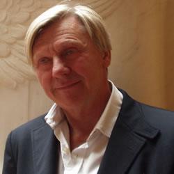 Georg Wikman